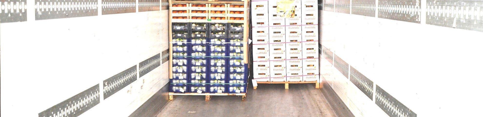 export-prodotti-ortofrutticoli-Fruttitalia